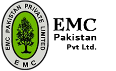 EMC Pakistan